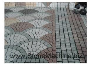 Pave-Stone-Paving-Stone-Granite-Paving-Stone-Cube-Stone-Kerbstone-