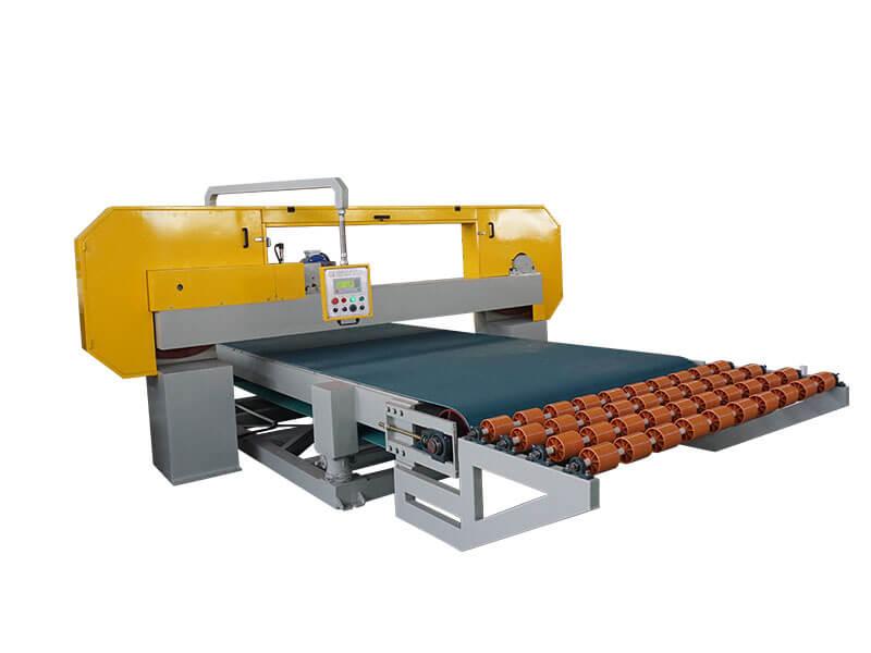 Thin slab cutting machine moscut stone machine thin slab cutting machine publicscrutiny Images